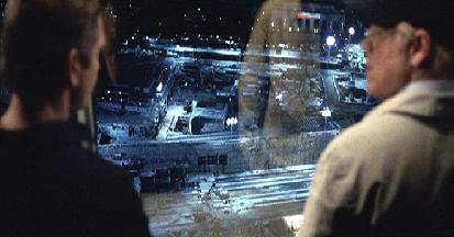 Risultati immagini per la 25esima ora ground zero