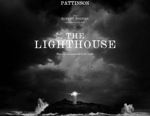"""The Lighthouse: la follia dell'isolamento forzato e il fascino oscuro del """"mito"""""""