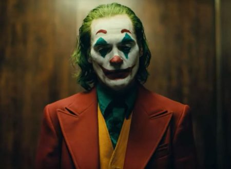 Classifica Migliori Film del 2019