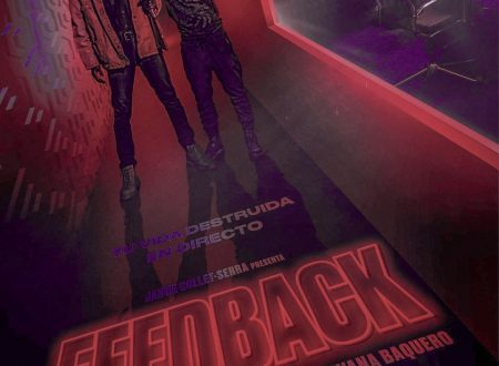 Feedback: film d'assedio o revenge movie?
