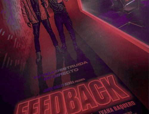 Feedback: film d'assedio o revenge movie?