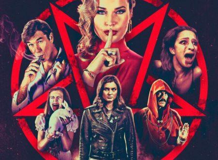 Satanic Panic: vendere l'anima al diavolo non basta se sul tuo cammino ti imbatti in una final girl coi controfiocchi