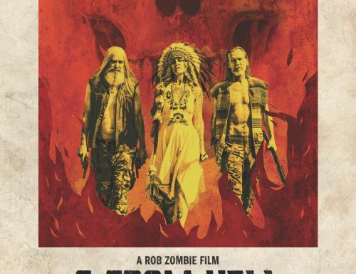 3 From Hell: la famiglia Firefly incontra il cinema di Rodriguez, abbandonando Hooper e Peckinpah