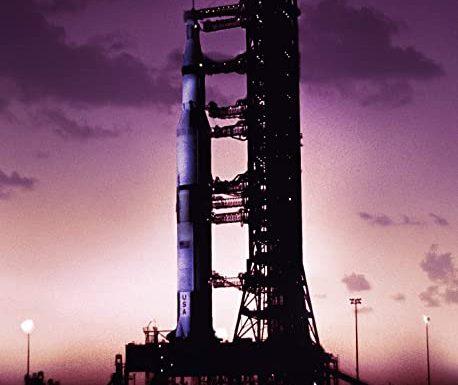 Apollo 11: il racconto di una missione epica che continua magicamente ad affascinare
