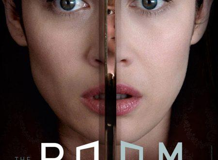 The Room: chi troppo vuole nulla stringe rimanendo letteralmente con un mucchio di cenere tra le mani