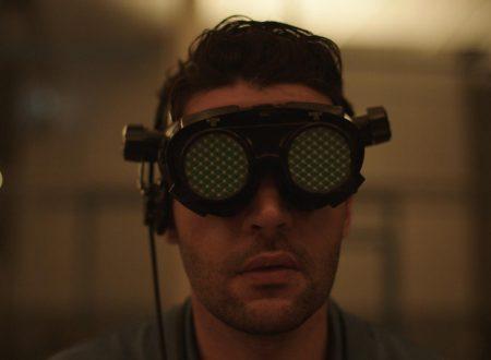 Possessor: Brandon Cronenberg segue le orme del padre in questo fanta-horror decisamente inquietante