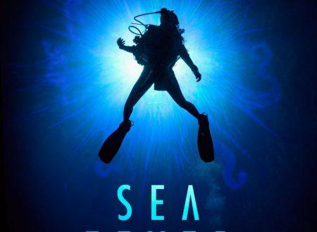 Sea Fever: l'individualismo sfrenato messo a confronto con una convivenza forzata