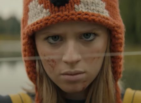 Becky: il revenge movie incontra l'home invasion in uno splatter che intrattiene senza troppe pretese