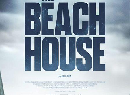 """The Beach House: il terrore cosmico nascosto in una """"nebbia"""" che non lascia scampo"""