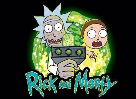 Rick and Morty 4: genio e sregolatezza, nichilismo e filosofia cosmica in un frullato sempre più irresistibile