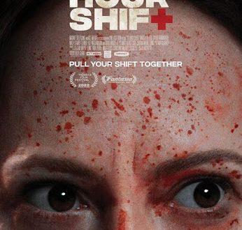 12 Hour Shift: la slapstick comedy horror che una volta ingranata la marcia ci trascina nel delirio totale