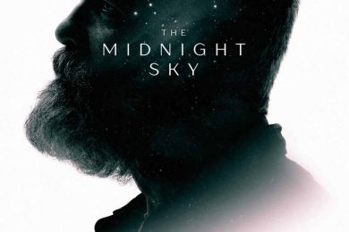 The Midnight Sky: fantascienza intimista e distopia ambientalista nell'ultima fatica di George Clooney